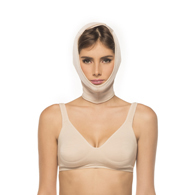 Annette 17396 Face And Neck Wrap