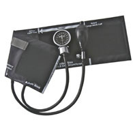 BV Medical 20-108 Optimum Series Aneroid Sphygmomanometer