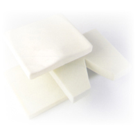 "Bilt Rite FO400 Foam Cushion-4"" Extra Large Size"