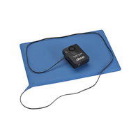 Drive Medical Pressure Sensitive Bed Chair Patient Alarm