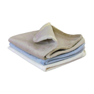 Gotcha Covered PL Waterproof Plush Throws