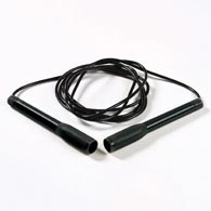 SPRI 05-58493 (PL-SPR) Speed Jump Rope