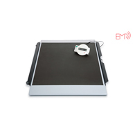 Seca 656 Platform Scale for Gurneys and Stretchers with Wheels