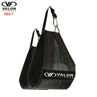 Valor Fitness ABS-7 Ab Sling
