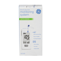 Veridian GE100 GE Blood Glucose Monitor